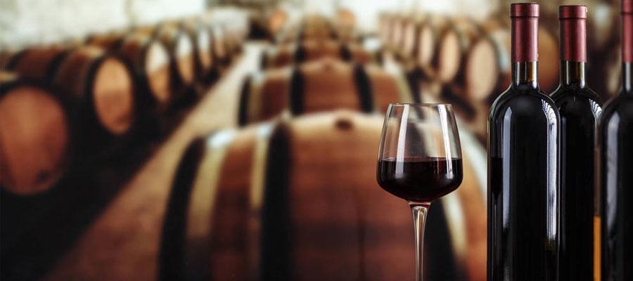 meilleurs vins de France